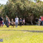 PLP Constituency 1 One Easter Egg Hunt Bermuda, April 20 2019-2833