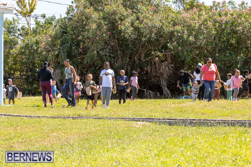 PLP-Constituency-1-One-Easter-Egg-Hunt-Bermuda-April-20-2019-2833