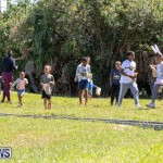 PLP Constituency 1 One Easter Egg Hunt Bermuda, April 20 2019-2836