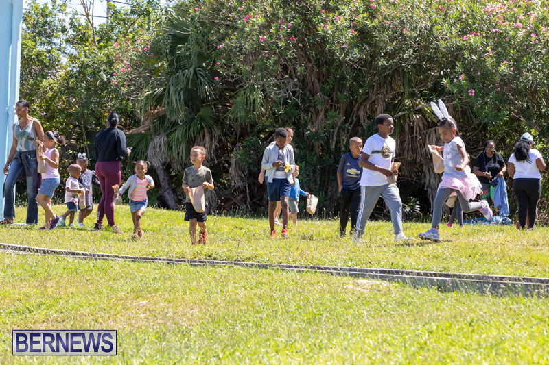 PLP-Constituency-1-One-Easter-Egg-Hunt-Bermuda-April-20-2019-2836