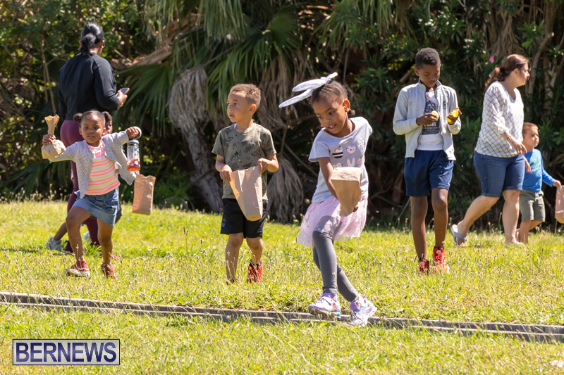 PLP-Constituency-1-One-Easter-Egg-Hunt-Bermuda-April-20-2019-2837