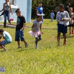 PLP Constituency 1 One Easter Egg Hunt Bermuda, April 20 2019-2841