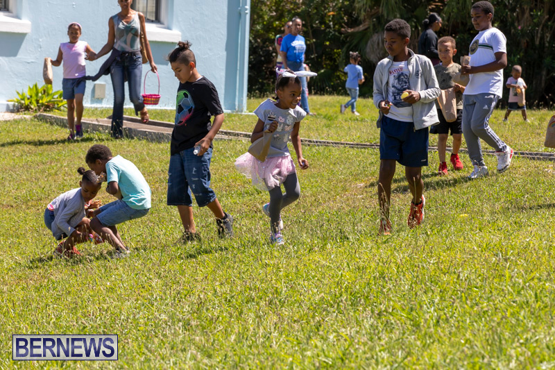 PLP-Constituency-1-One-Easter-Egg-Hunt-Bermuda-April-20-2019-2841