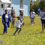 PLP Constituency 1 One Easter Egg Hunt Bermuda, April 20 2019-2845