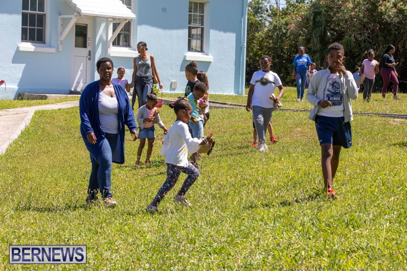 PLP-Constituency-1-One-Easter-Egg-Hunt-Bermuda-April-20-2019-2845