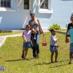 PLP Constituency 1 One Easter Egg Hunt Bermuda, April 20 2019-2848