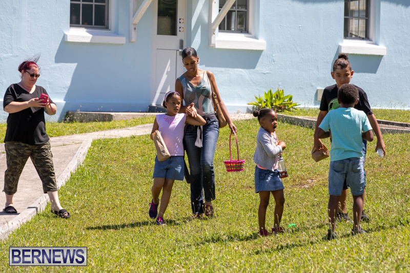 PLP-Constituency-1-One-Easter-Egg-Hunt-Bermuda-April-20-2019-2848