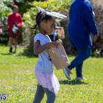 PLP Constituency 1 One Easter Egg Hunt Bermuda, April 20 2019-2849
