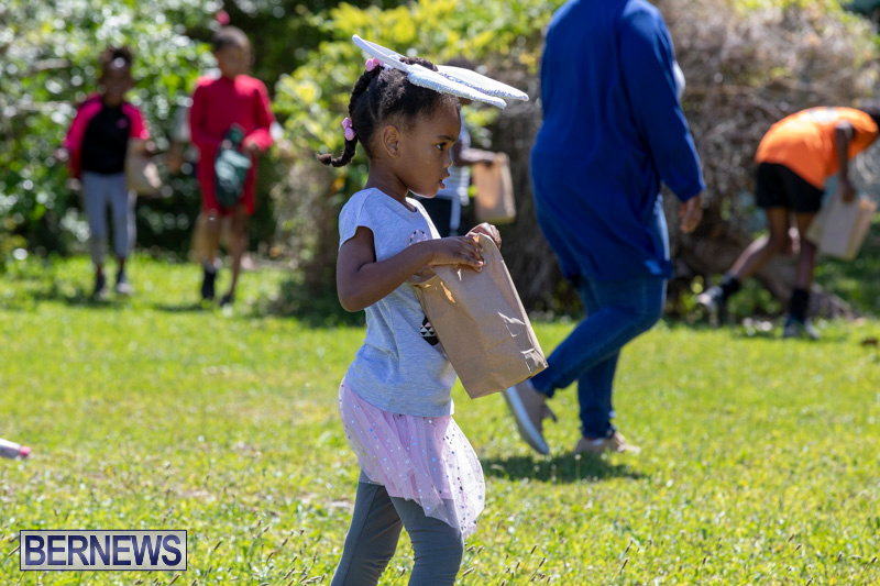 PLP-Constituency-1-One-Easter-Egg-Hunt-Bermuda-April-20-2019-2849