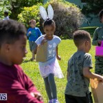 PLP Constituency 1 One Easter Egg Hunt Bermuda, April 20 2019-2851