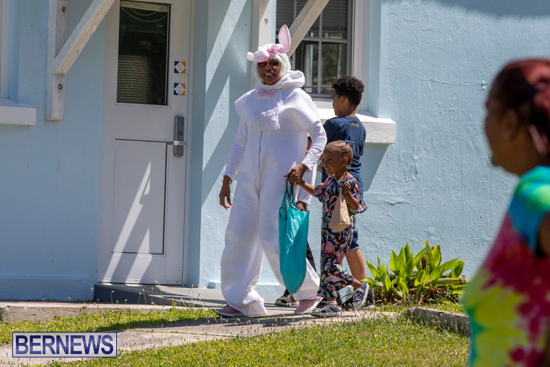 PLP-Constituency-1-One-Easter-Egg-Hunt-Bermuda-April-20-2019-2852