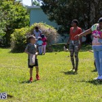PLP Constituency 1 One Easter Egg Hunt Bermuda, April 20 2019-2853