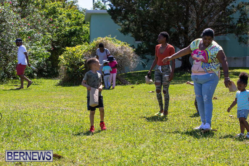 PLP-Constituency-1-One-Easter-Egg-Hunt-Bermuda-April-20-2019-2853