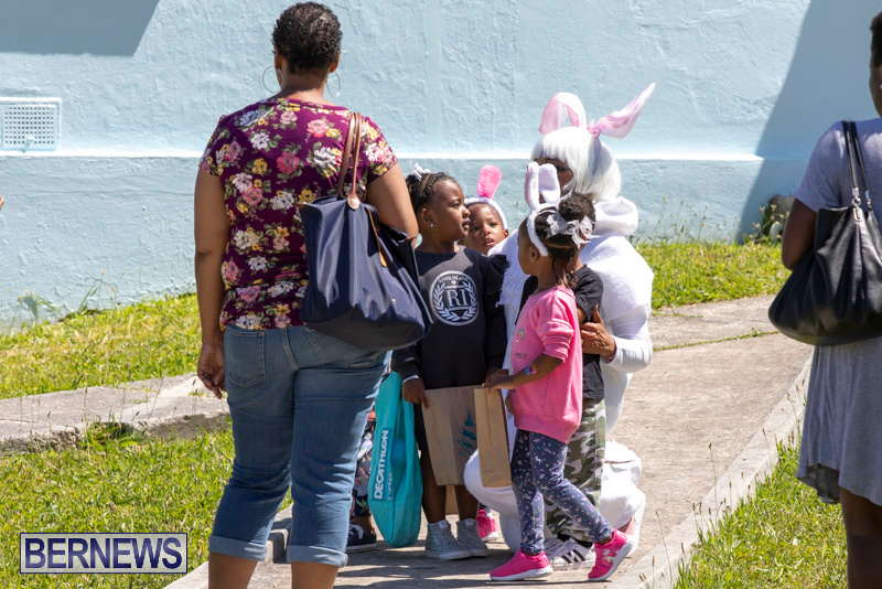 PLP-Constituency-1-One-Easter-Egg-Hunt-Bermuda-April-20-2019-2857