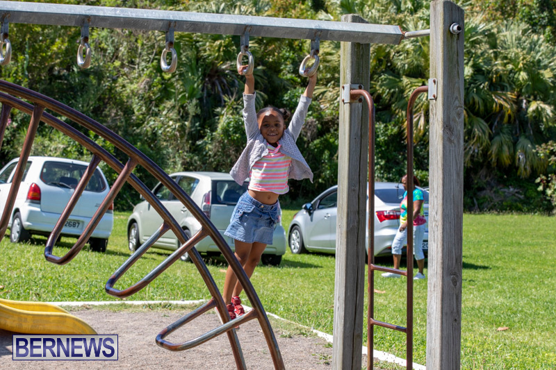 PLP-Constituency-1-One-Easter-Egg-Hunt-Bermuda-April-20-2019-2872