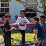 PLP Constituency 1 One Easter Egg Hunt Bermuda, April 20 2019-2880