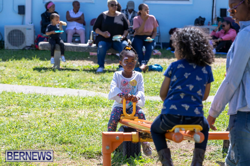 PLP-Constituency-1-One-Easter-Egg-Hunt-Bermuda-April-20-2019-2881