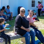 PLP Constituency 1 One Easter Egg Hunt Bermuda, April 20 2019-2886