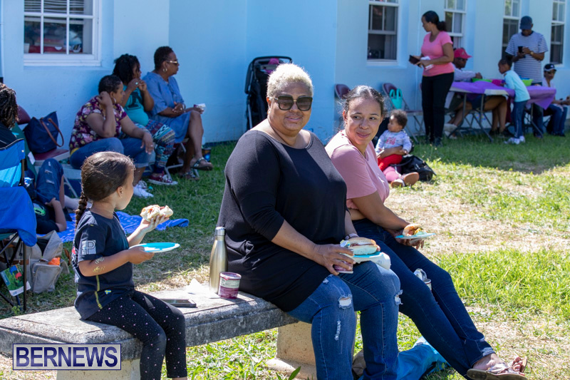 PLP-Constituency-1-One-Easter-Egg-Hunt-Bermuda-April-20-2019-2886