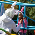 PLP Constituency 1 One Easter Egg Hunt Bermuda, April 20 2019-2887