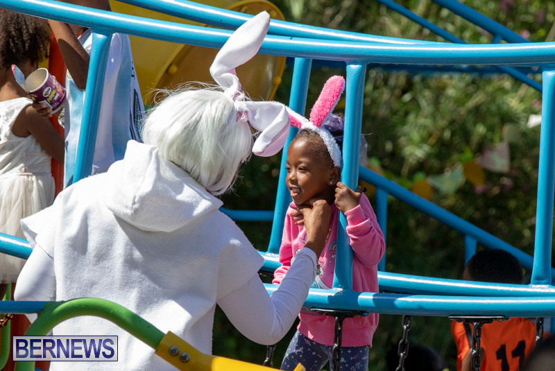 PLP-Constituency-1-One-Easter-Egg-Hunt-Bermuda-April-20-2019-2887