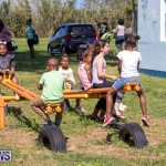 PLP Constituency 1 One Easter Egg Hunt Bermuda, April 20 2019-2912