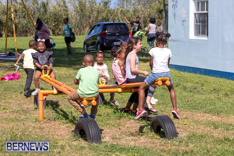 PLP-Constituency-1-One-Easter-Egg-Hunt-Bermuda-April-20-2019-2912