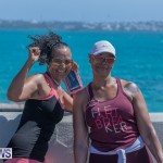 Palm Sunday Walk Bermuda, April 14 2019 (1)
