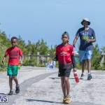 Palm Sunday Walk Bermuda, April 14 2019 (10)