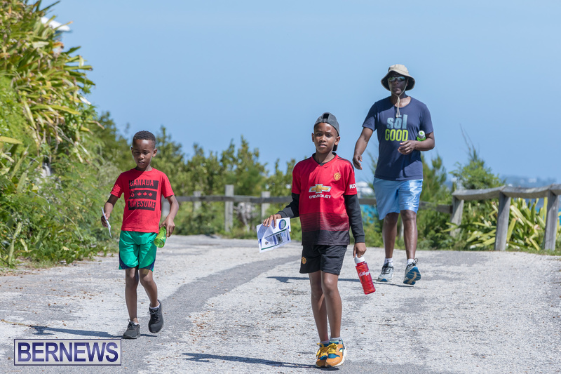 Palm-Sunday-Walk-Bermuda-April-14-2019-10