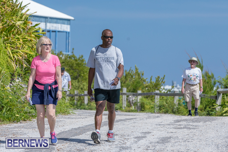 Palm-Sunday-Walk-Bermuda-April-14-2019-11