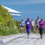 Palm Sunday Walk Bermuda, April 14 2019 (12)