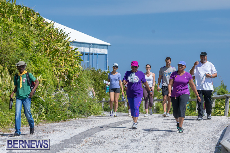 Palm-Sunday-Walk-Bermuda-April-14-2019-12