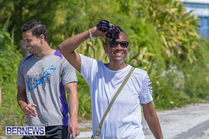 Palm-Sunday-Walk-Bermuda-April-14-2019-13