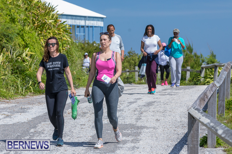 Palm-Sunday-Walk-Bermuda-April-14-2019-14