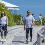 Palm Sunday Walk Bermuda, April 14 2019 (15)