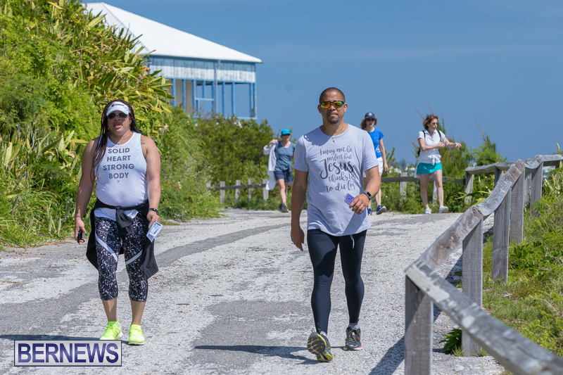 Palm-Sunday-Walk-Bermuda-April-14-2019-15