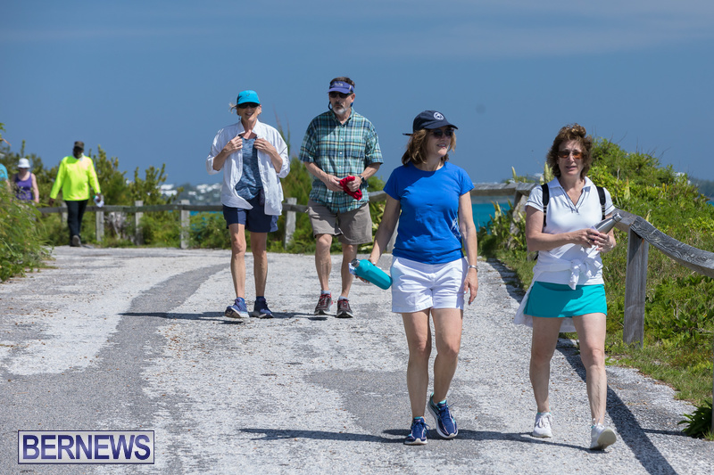 Palm-Sunday-Walk-Bermuda-April-14-2019-16