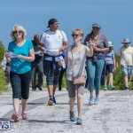 Palm Sunday Walk Bermuda, April 14 2019 (20)