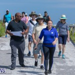 Palm Sunday Walk Bermuda, April 14 2019 (21)