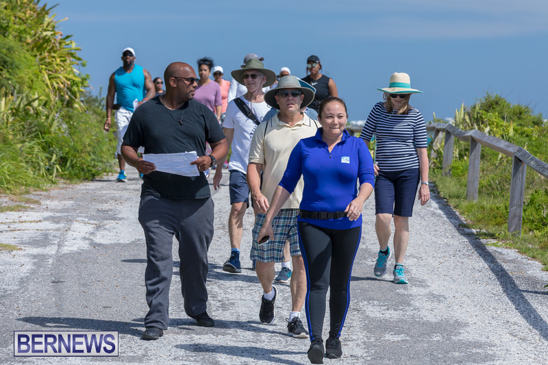 Palm-Sunday-Walk-Bermuda-April-14-2019-21