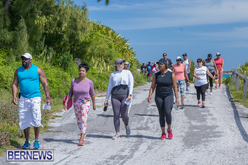 Palm-Sunday-Walk-Bermuda-April-14-2019-22
