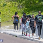 Palm Sunday Walk Bermuda, April 14 2019 (27)