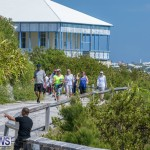 Palm Sunday Walk Bermuda, April 14 2019 (28)
