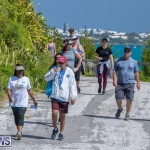 Palm Sunday Walk Bermuda, April 14 2019 (29)