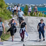 Palm Sunday Walk Bermuda, April 14 2019 (31)
