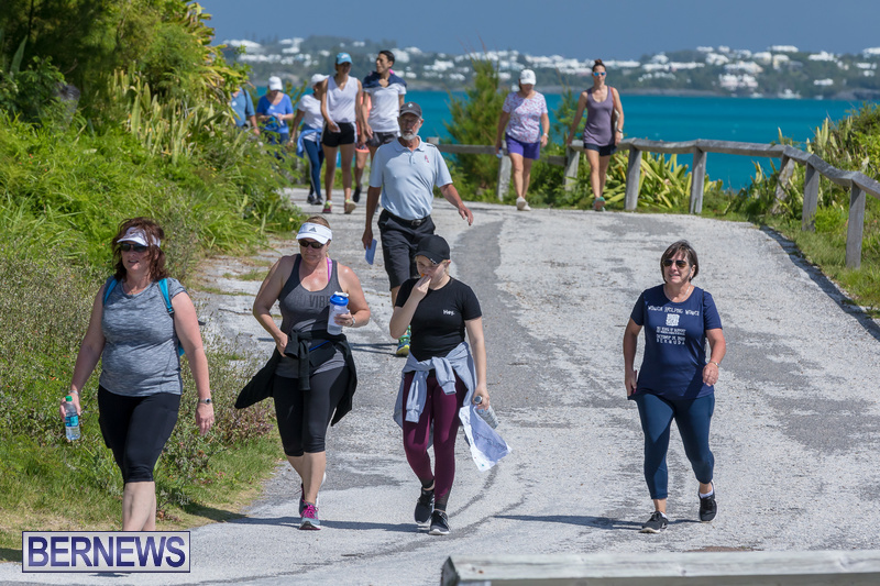 Palm-Sunday-Walk-Bermuda-April-14-2019-31