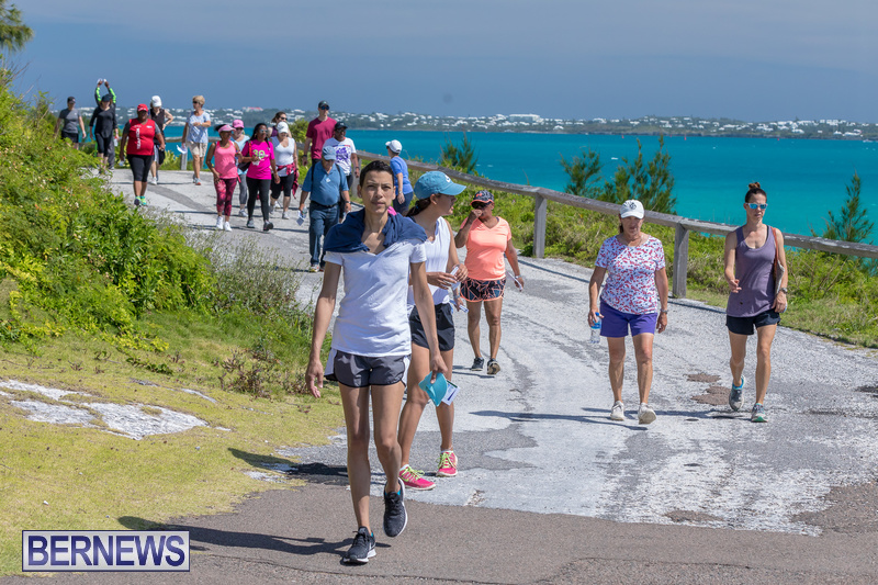 Palm-Sunday-Walk-Bermuda-April-14-2019-32