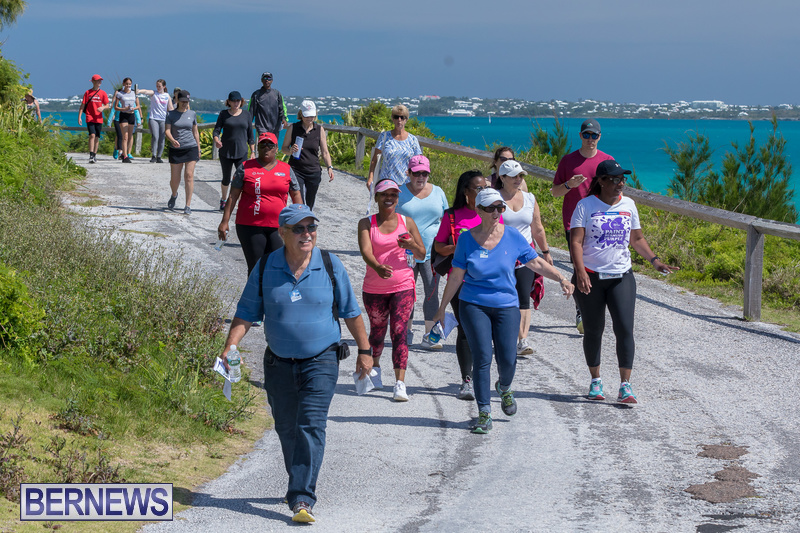 Palm-Sunday-Walk-Bermuda-April-14-2019-33