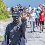 Palm Sunday Walk Bermuda, April 14 2019 (34)